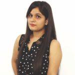 Vanshika Sabharwal