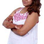 Vibha Jain