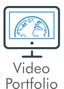 Video-portfolio