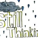 *still thinking*