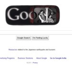 Google Keeps Alam Aara Movie's poster at their Display Page!!!