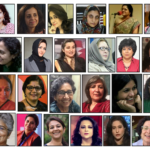 Women in media: Success and their Achievements