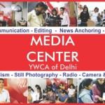 Courses @ Media Center IMAC
