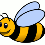 Interesting facts about Bees