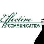 Effective Communication Techniques- What does it really mean and how to achieve?
