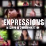 EXPRESSIONS - Media Center IMAC