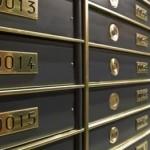 Bank opens 'lockless' branch at Shani Shinganapur