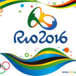 Performance of India in RIO Olympic 2016