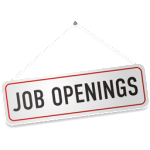 Media Job/ Internship Openings