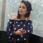 Karvi Rana