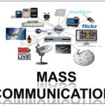 Why Mass Communication