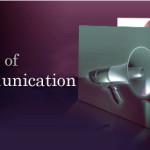 Future of Mass Communication