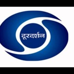 Job Opening - Doordarshan