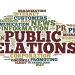 Channelise PR for Public Sector
