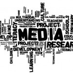 Media Industry to Double by 2017, Says FICCI