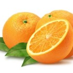 Interesting facts about Orange fruit