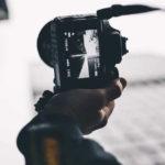 EVALUATING A GOOD PHOTOGRAPH