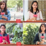 A Guide to be a Successful News Reporter