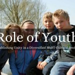The Role of Youth In Modern