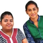 Sasi Dharani - A woman behind india's top competitive exam apps