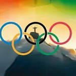 INDIA'S Olympics Performance'16